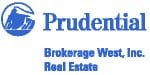 Prudential Brokerage West Inc. Real Estate