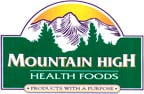 Mountain High Health Foods