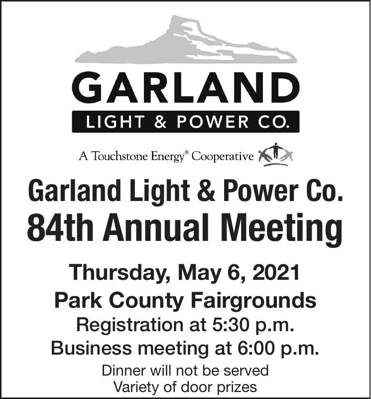 016747_garland_light_and_power_annual_notice