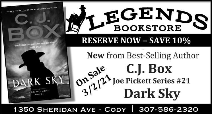017081_legends_bookstore_dark_sky_shopping