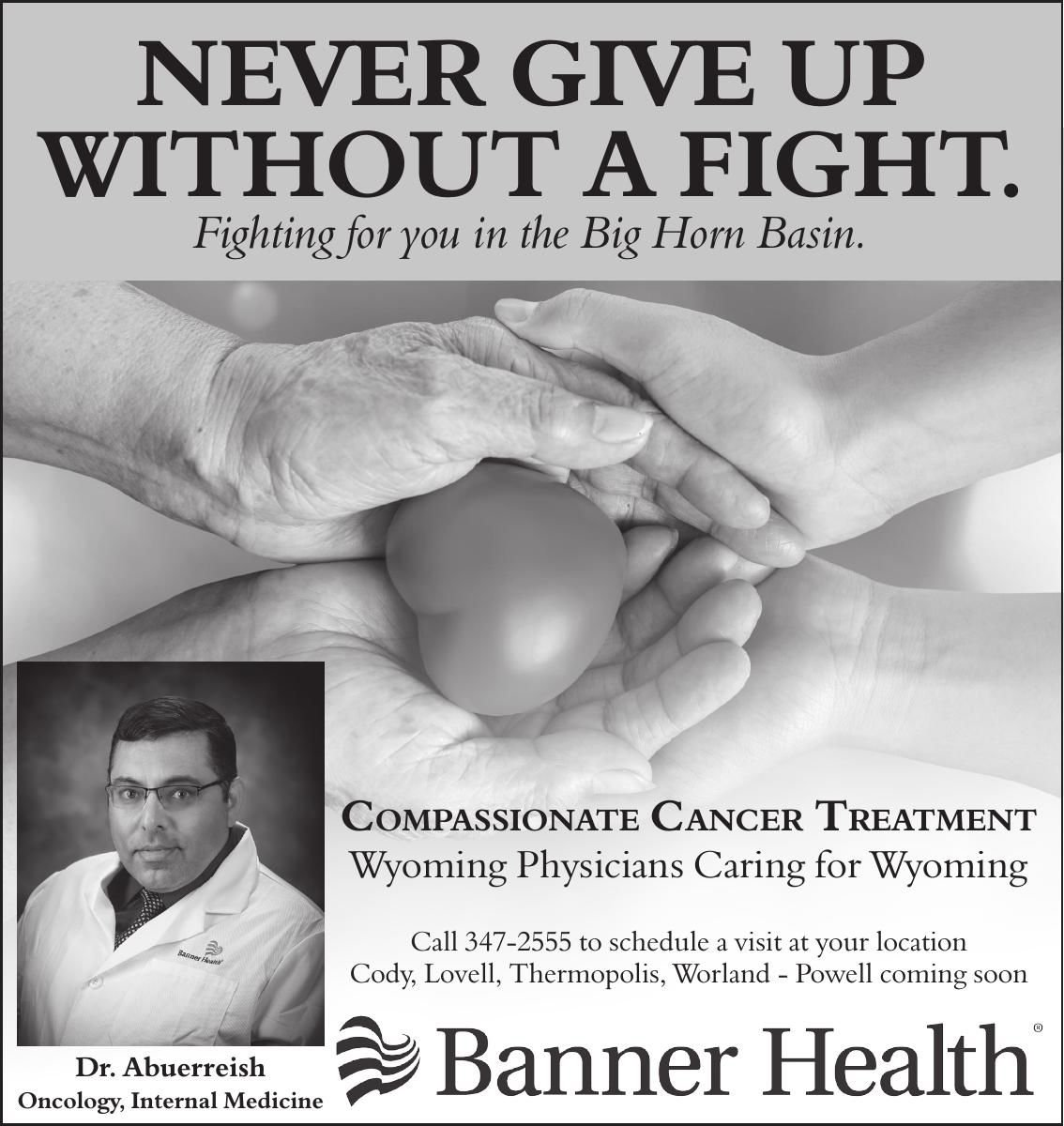 009617_washakie_medical_center_never_give_up_health
