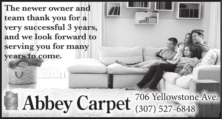 008396_abbey_carpet_not_going_out_of_business_announcement