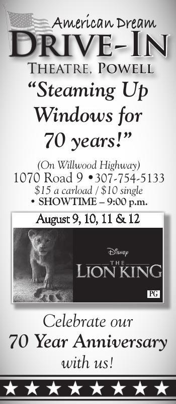 008955_american_dream_drive_in_lion_king_anniversary_movie