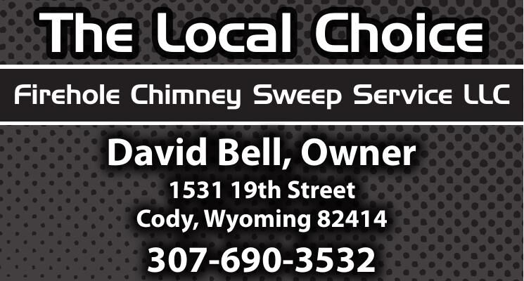 016754_firehole_chimney_sweep_local_choice_services