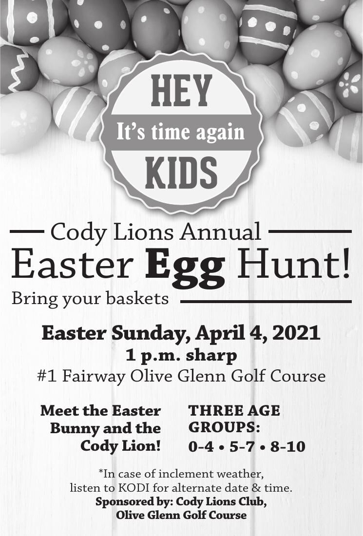 017170_cody_lions_club_easter_egg_hunt_ bw_entertainment