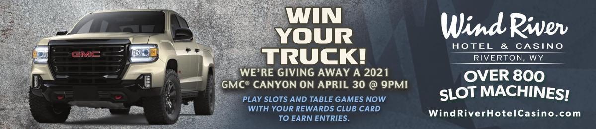 013852_wind_river_casino_win_truck_entertainment