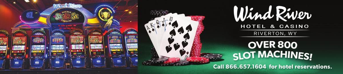 013845_wind_river_casino_slot_machines_entertainment