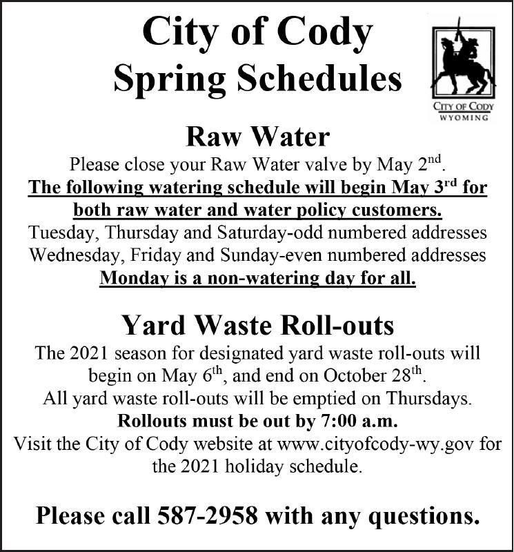 017244_city_of_cody_spring_raw_water_schedule_notice