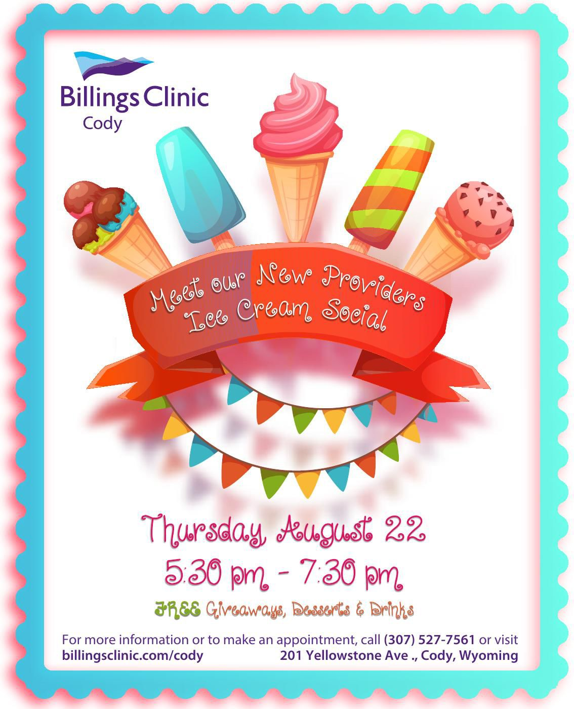 009708_billings_clinic_ice_cream_social