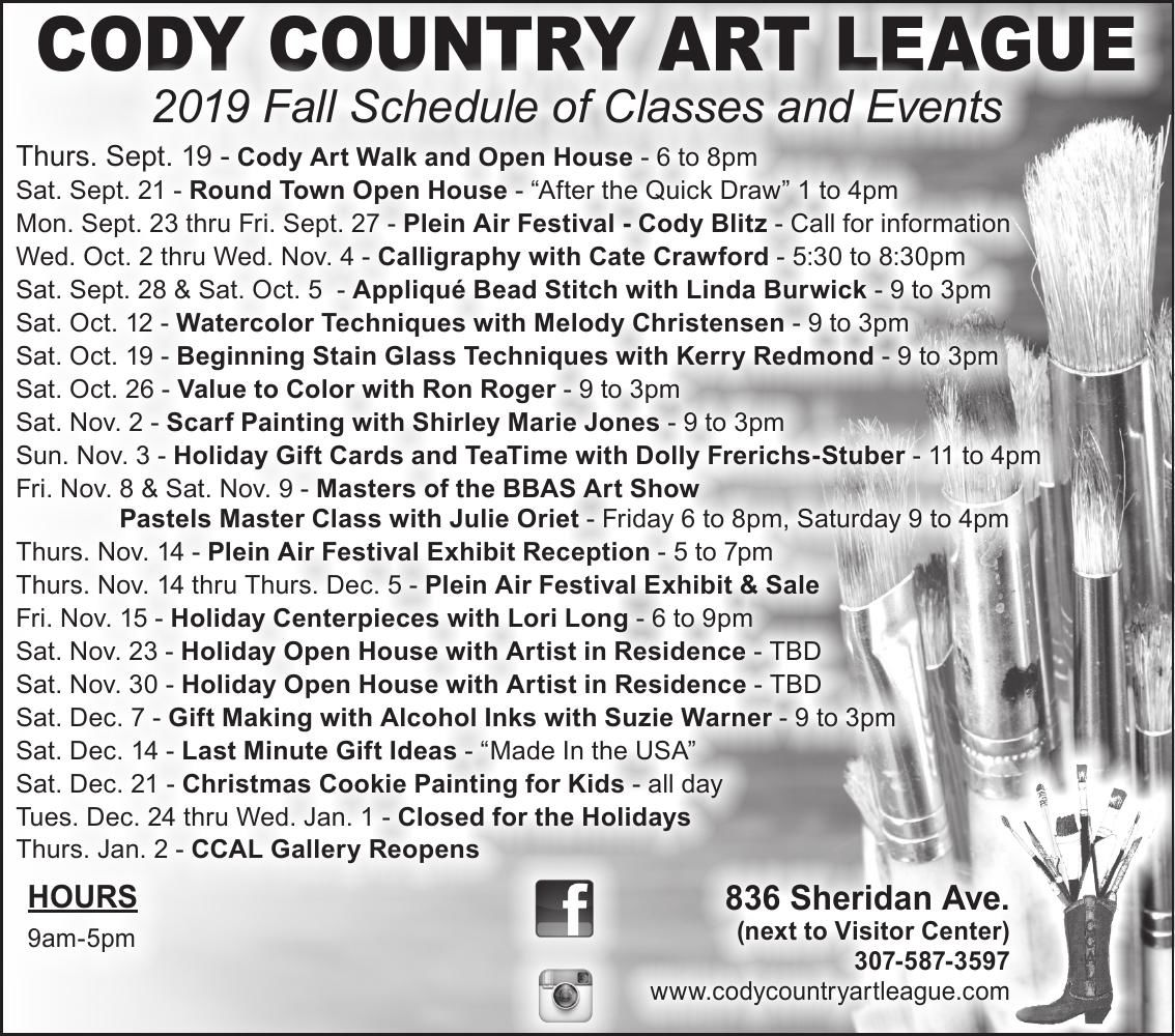 010597_cody_country_art_league_fall_2019_calender_service