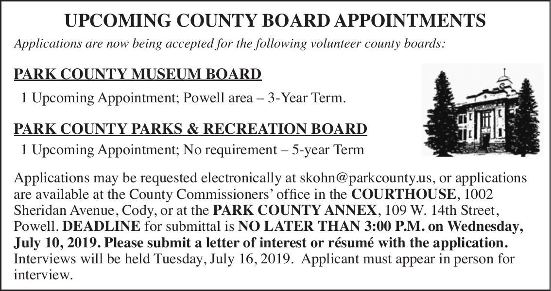 009565_park_county_clerk_board_appointments_notice