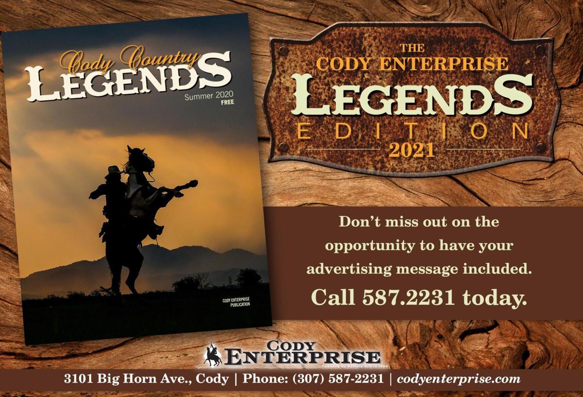 000000_cody_enterprise_legends_6x47p_filler_newspaper