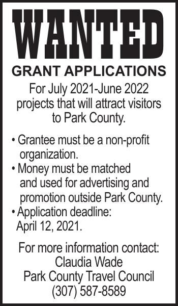 016697_park_county_travel_council_grant_applications_services