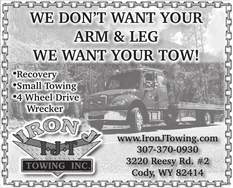 010368_iron_j_towing_towing_in_cody_services