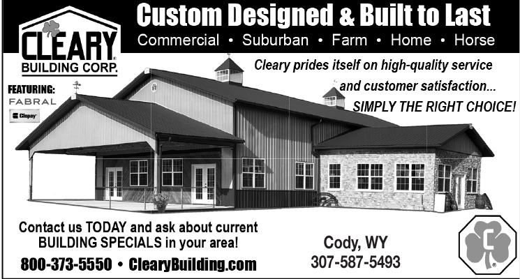 008793_cleary_building_corp_custom_designs_services