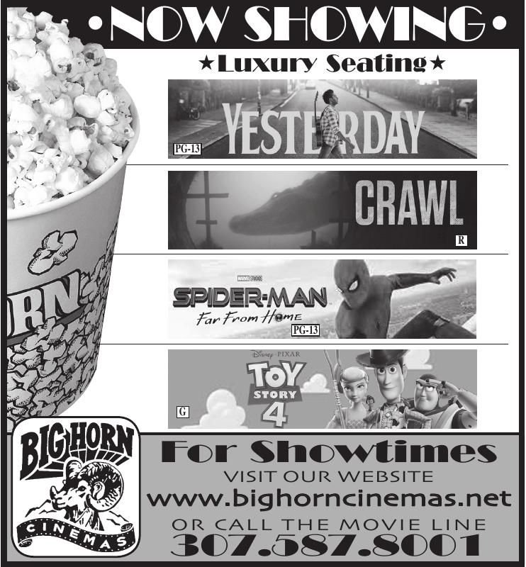 010141_big_horn_cinemas_7_11_movies