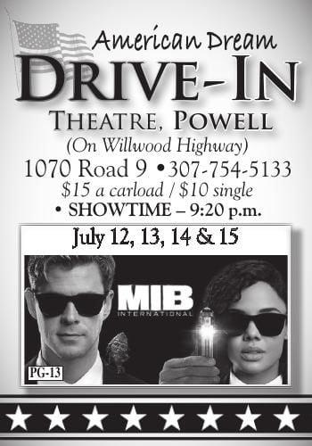 008951_american_dream_drive_in_mib_international_movie