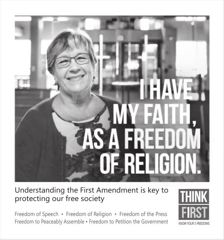 010578_wpa_think_first_religion_wpa