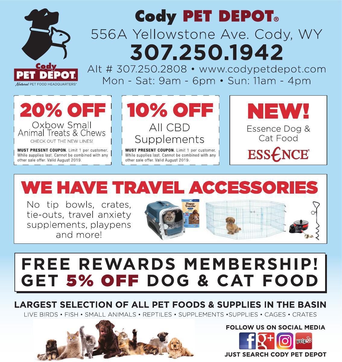 010155_pet_depot_coupons