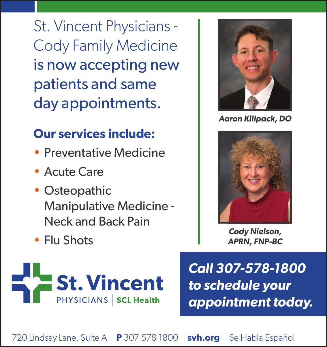 008587_st_vincent_healthcare_rustler_generic_health