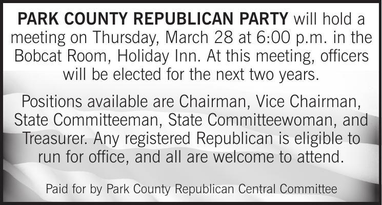 009105_park_county_republicans_republican_election_announcement