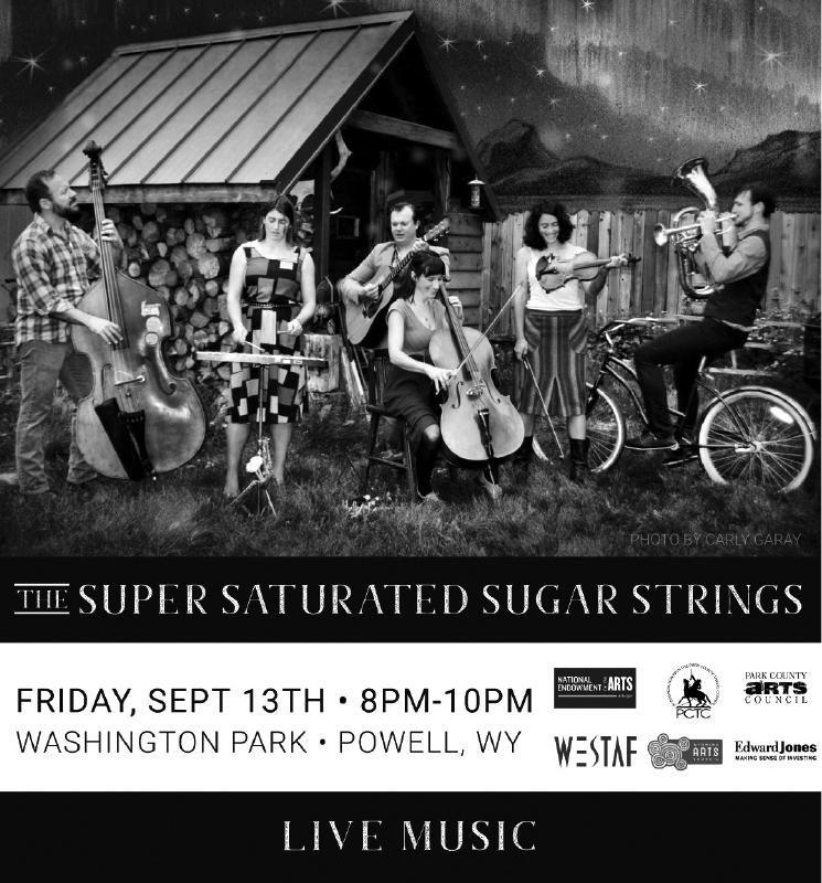 010596_park_county_arts_council_super_saturated_sugar_strings_concert_entertainment