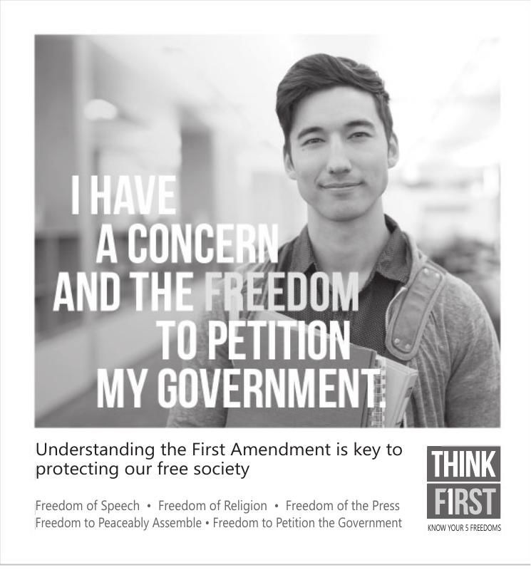 010259_wpa_think_first_petition_wpa