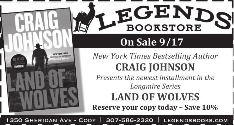 009737_legends_bookstore_land_of_wolves_shopping