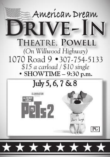 008950_american_dream_drive_in_secret_life_pets_2_movie