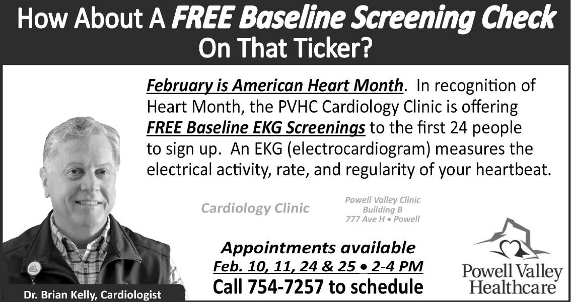 016608_powell_valley_healthcare_free_baseline_health