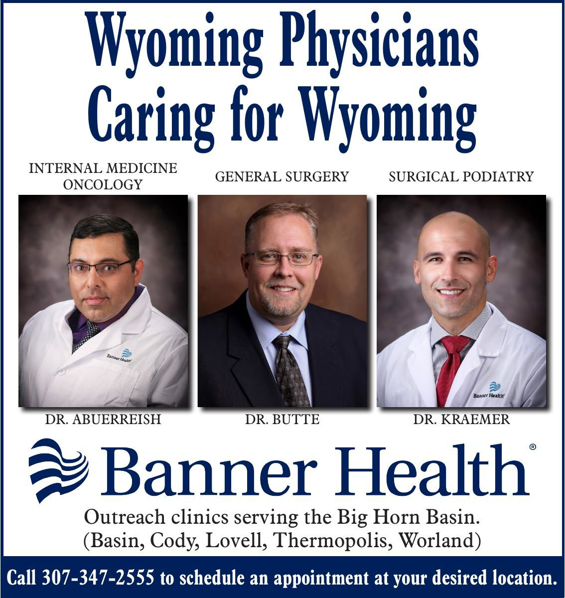 009616_washakie_medical_center_meet_your_outreach_doctors_health