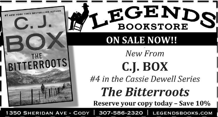 009710_legends_bookstore_the_bitterroots_shopping