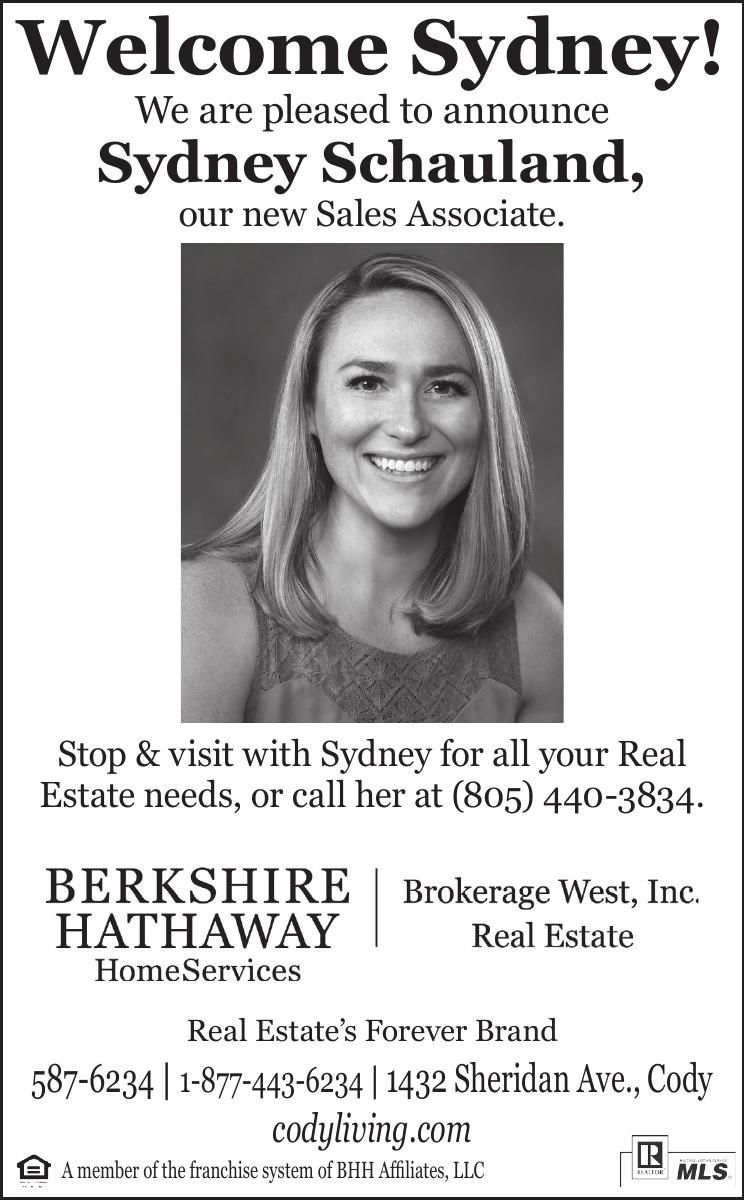 009768_berkshire_hathaway_welcome_sydney_real_estate