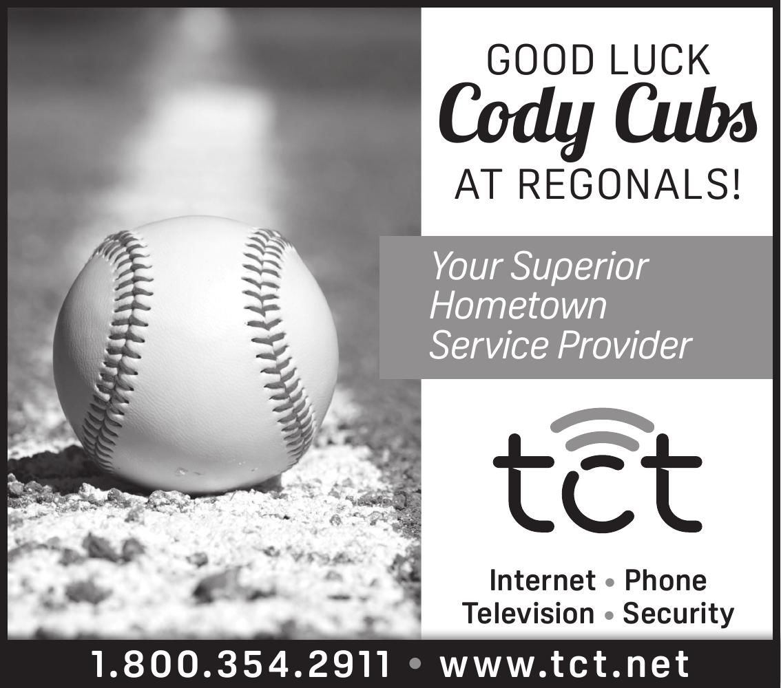 009812_tct_west_cody_cubs_services