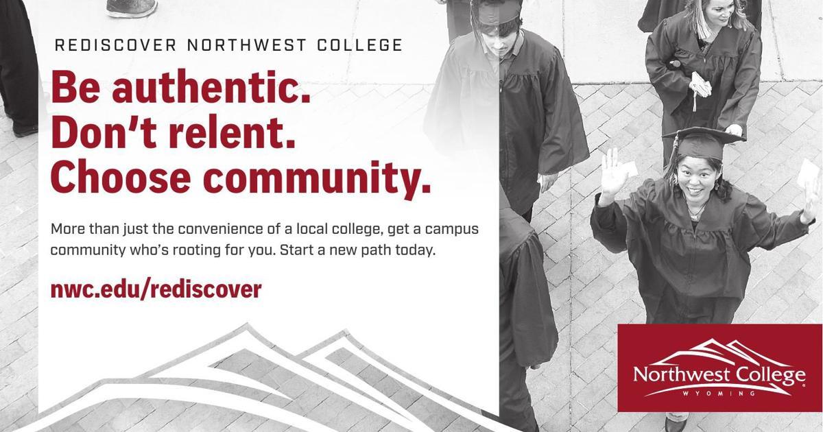 009793_northwest_college_fy20_ec_4_education