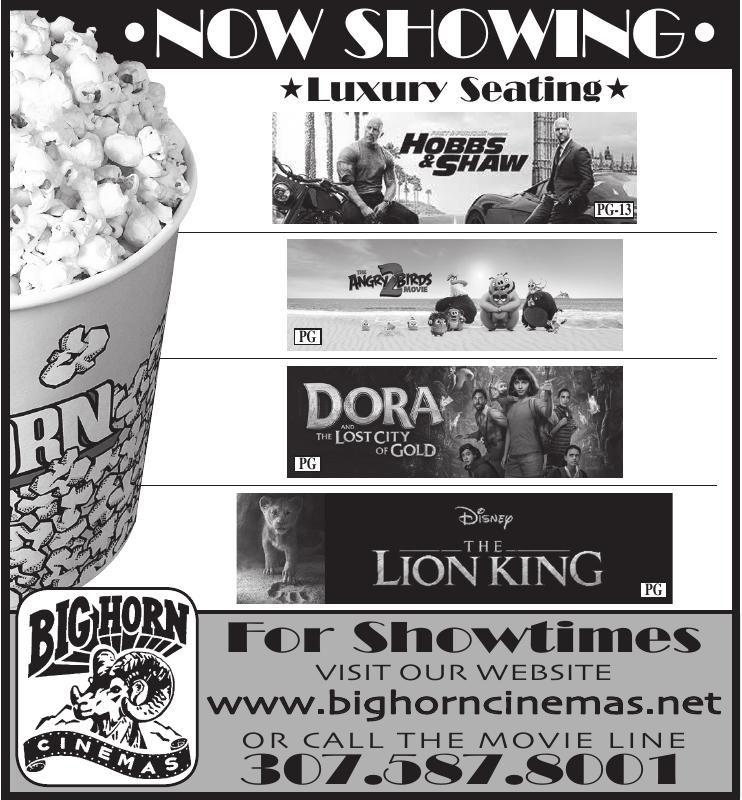 010247_big_horn_cinemas_8_13_movies