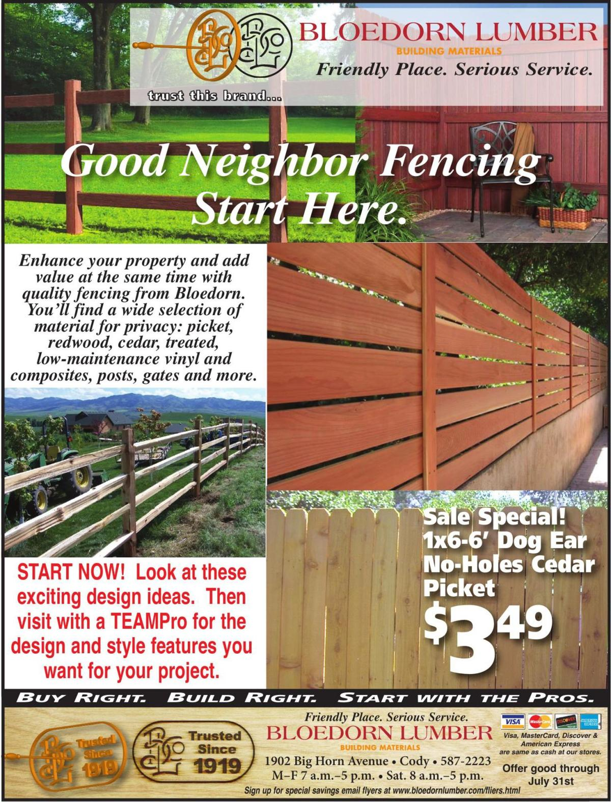 008996_kelin_consulting_good_neighbor_fencing_services
