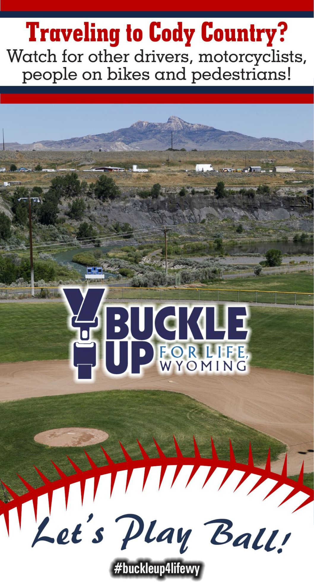 009699_wydot_cody_cubs_buckle_up_services