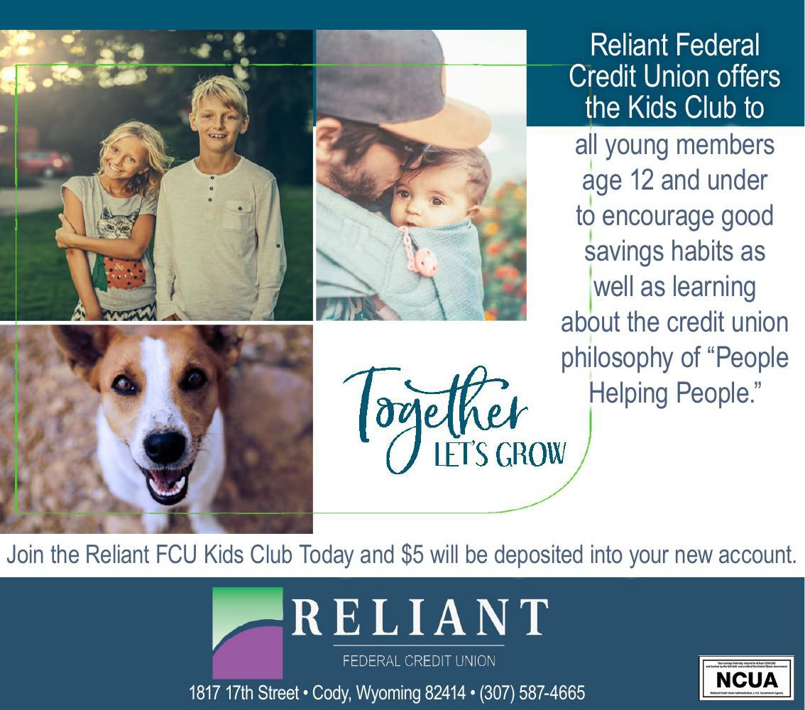 008846_reliant_federal_credit_union_kids_club_banking