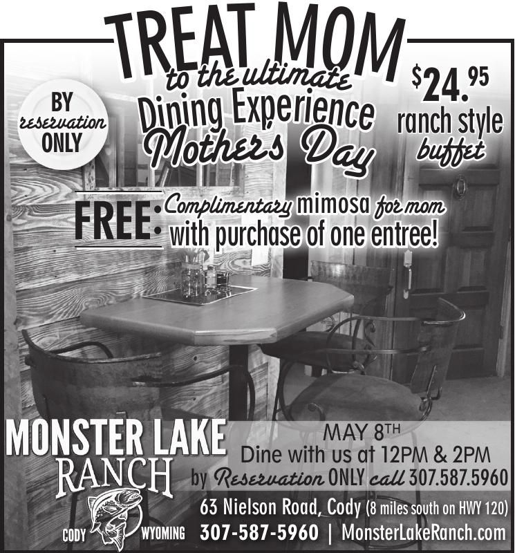 003807_monster_lake_mothers_day_buffet_dining