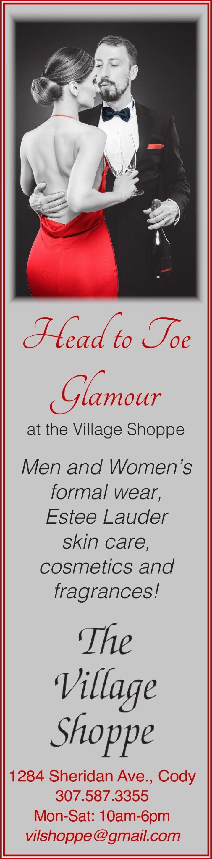 010386_village_shoppe_head_to_glamour_shopping