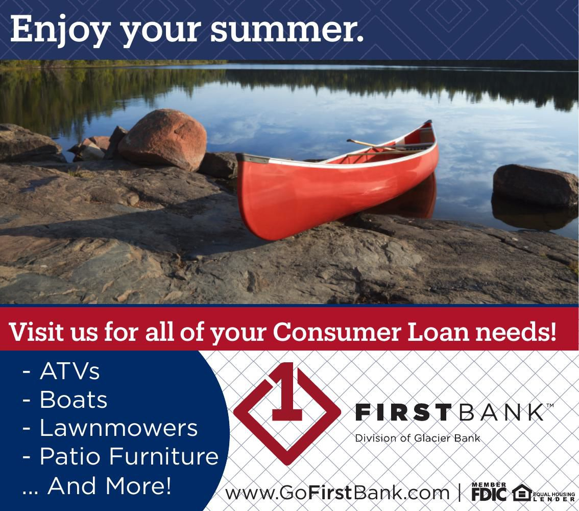 010103_first_bank_of_wyoming_consumer_loans_weather_banking