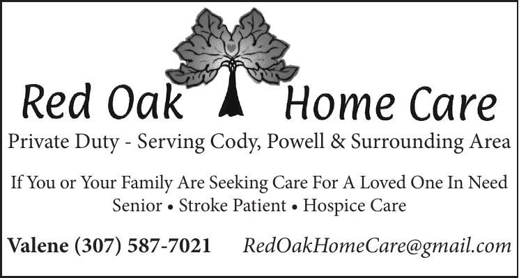 010257_red_oak_home_care_seeking_care_health
