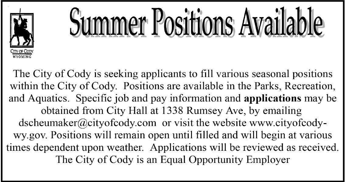 017031_city_of_cody_2021_seasonal_positions_help_wanted