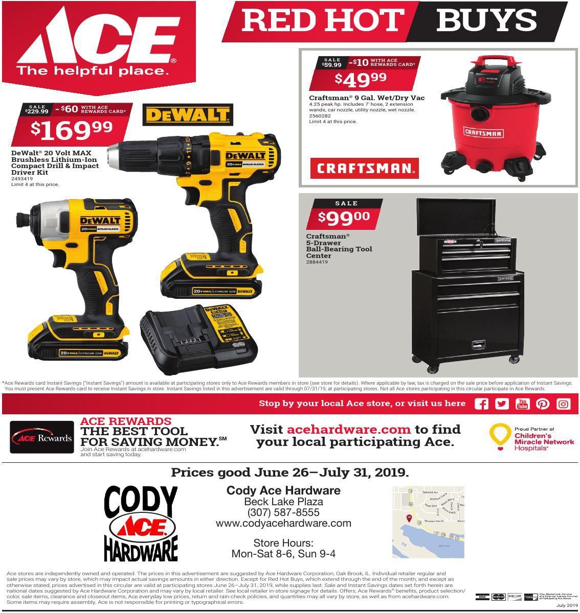 010122_ace_hardware_rustler_shopping