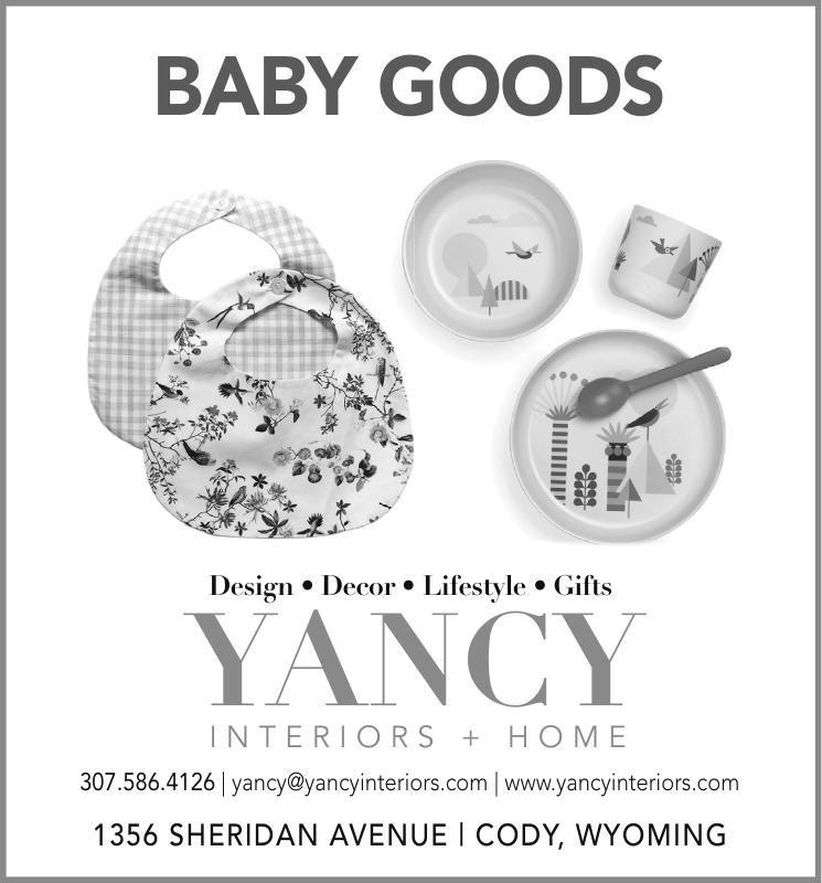 008804_yancy_interiors_baby_goods_sale