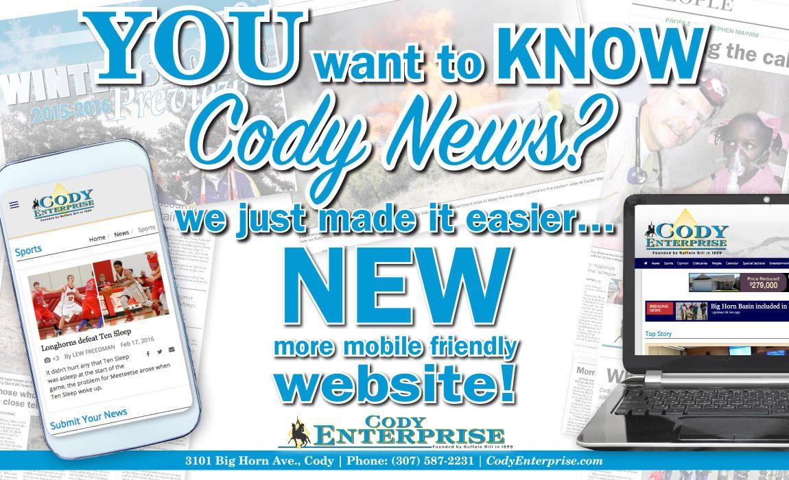 000000_enterprise_discover_new_website_filler_6x7_progress_newspaper