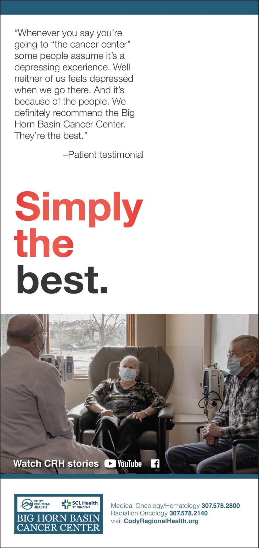 017208_west_park_hospital_cancer_center_health