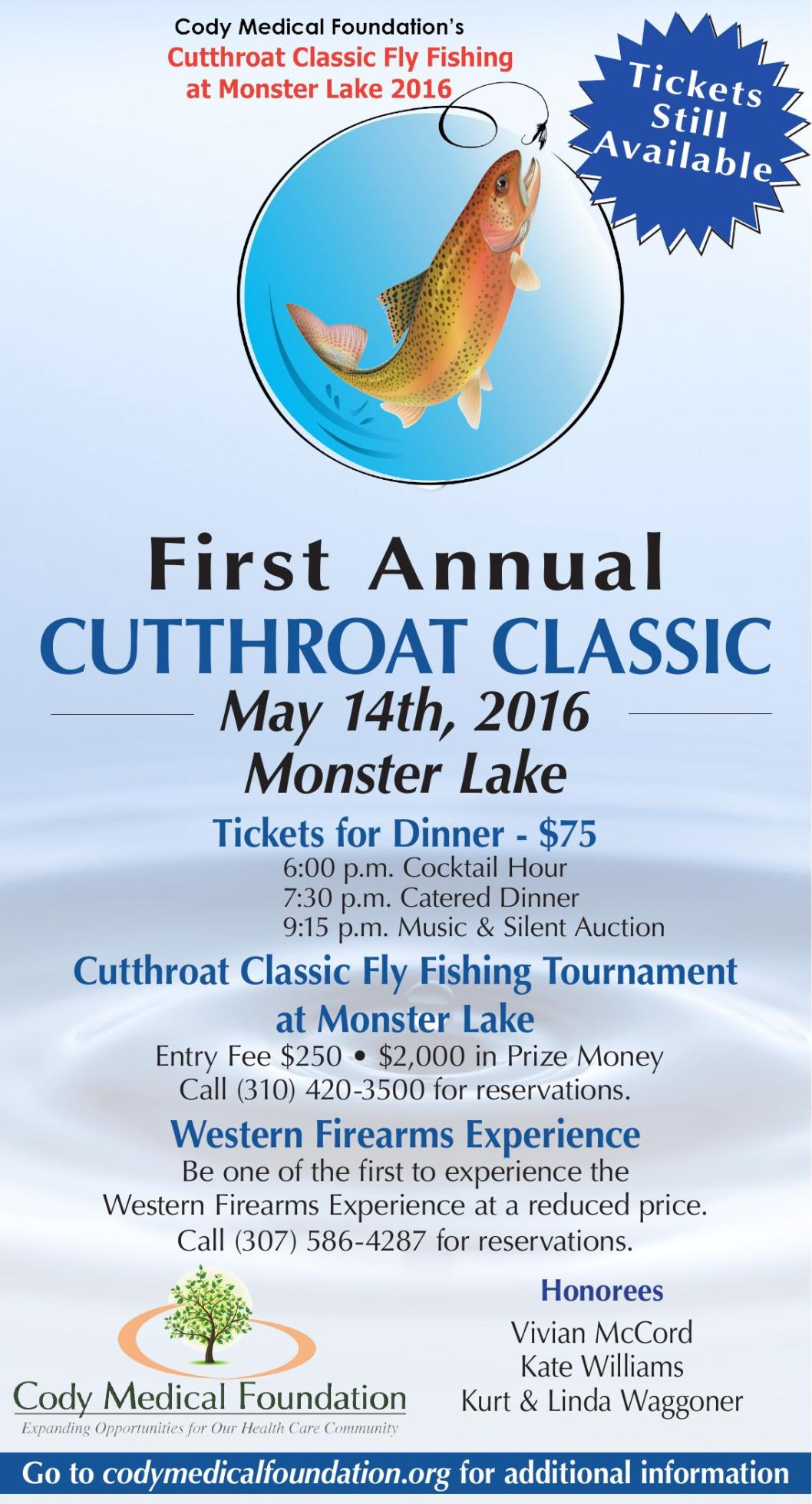 000307_cody_medical_foundation_cutthroat_classic_fundraiser