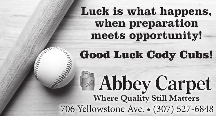 009693_abbey_carpet_cody_cubs_services